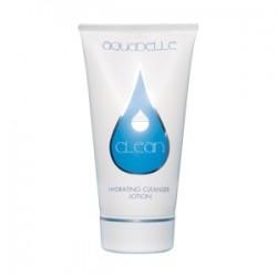 Lotiune demachianta si hidratanta - Aquabelle Hydrating Cleanser Lotion