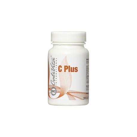 C-Plus Flavonoid