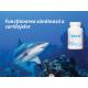 Shark Aid - cartilaj de rechin - 90 de tablete