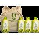 Promotie Calivita: 1 x Organic Noni Cadou