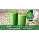 Pachet produse CaliVita pentru detoxifiere