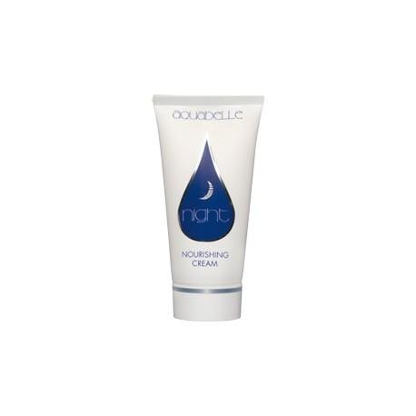 Crema nutritiva de noapte - Aquabelle Nurishing Cream