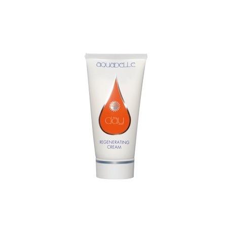 Crema regeneratoare de zi - Aquabelle Regenerating Cream