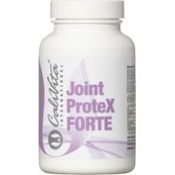 Joint ProteX Forte pentru articulatii sanatoase