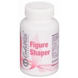 Figure Shaper - controleaza greutatea