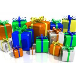 Promotie Calivita decembrie 2012-ianuarie 2013:Omega 3 Concentrate