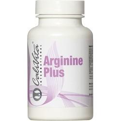 Arginine Plus - stimuleaza cresterea si detoxifierea
