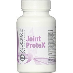 Joint Protex - pentru reumatism si articulatii