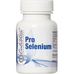 Pro Selenium 50 mcg 60 tablete