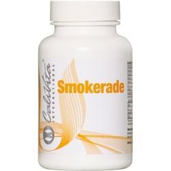 Smokerade - combate efectele fumatului