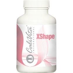 XShape - un ajutor in cura de slabire