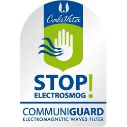 Communiguard - protejeaza de radiatiile electromagnetice nocive