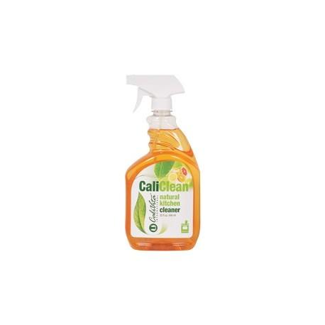 Natural Kitchen Cleaner – produs de curatat BIO