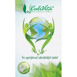 Promotie Calivita mai 2013: XShape + Beauty Formula