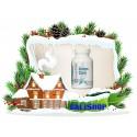 Promotie Calivita decembrie 2013-ianuarie 2014: 2 x ParaProteX
