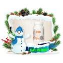 Promotie Calivita decembrie 2013-ianuarie 2014: URX + Vital Woman