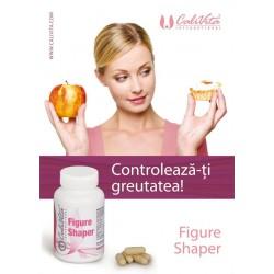 Promotie Calivita martie-aprilie 2014:1 x Figure Shaper Cadou