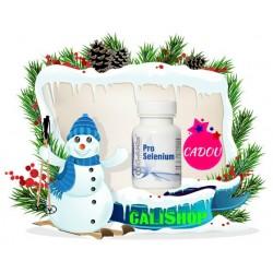 Promotie Calivita Noiembrie 2014: Liquid C + 1 produs din gama Vital pentru grupe de sange