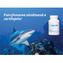 Shark Aid - cartilaj de rechin - 90 de tablete