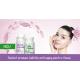 Pachet produse CaliVita anti-aging pentru femei