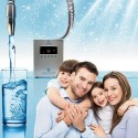 Aquarion Water Ionizer and Filter - filtre de apa
