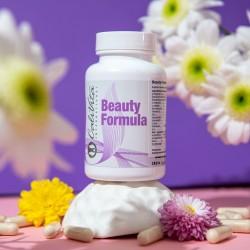 Beauty Formula-pentru piele,par si unghii sanatoase
