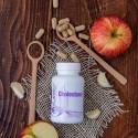 Cholestone - scade colesterolul