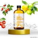 Liquid C + vitamina C lichida cu bioflavonoide